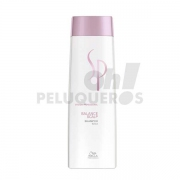 SP Balance Scalp Champu 1000ml