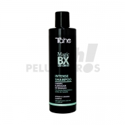 Champú eliminador de residuos Intense Magic Bx 300ml
