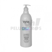 Champu Polar Antartic 1000ml
