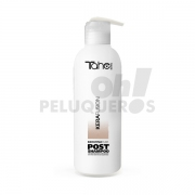 Champú Post Kerafusion 200ml