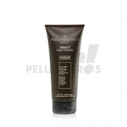 Color It Chocolate 200ml