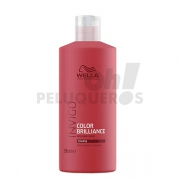 Invigo Shampoo Brilliance 500ml