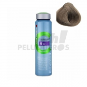 Goldwell Colorance 9 ICY