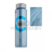 Colorance Pastel Blue 120ml
