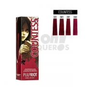 Pulp Riot HAIRCOLOR COUNTESS 118ml