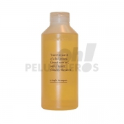 A Single Shampoo 1000ml