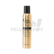 Champú Dry Oro Therapy  200ml