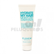 Hydrate My Hair Moisture Conditioner 50ml