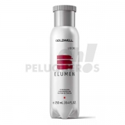 Elumen Lock 250 ml. Sellador del Color