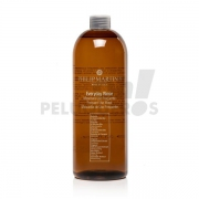 Everyday Rinse 1000 ml.