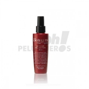 Filler reconstructor spray 150ml