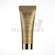 GHD advanced split end therapy - tratamiento 100ml