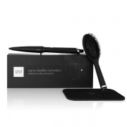 Ghd curve® creative curl gift set 2020