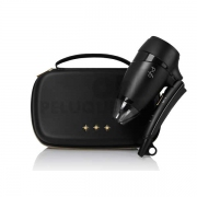 Ghd flight gift set 2020