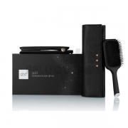 Ghd gold gift set 2020