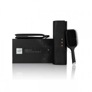 Ghd platinum  gift set 2020