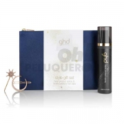 GHD wish upon a star gift set 100ml