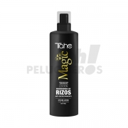 Loción reavivadora de Rizos Magic 300ml