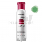 Elumen GN@All Pure 200ml