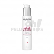 Color Extra Rich 6 Effect Serum 100ml.