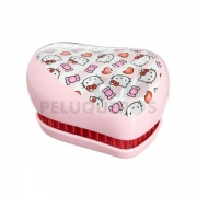 Tangle Teezer Hello Kitty Candy Stripes