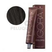 Schwarzkopf Royal Color 10 3-0 60ml