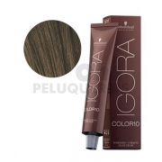 Schwarzkopf Royal Color 10 5-0 60ml