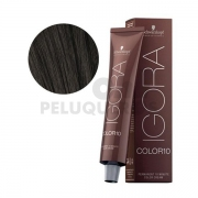 Schwarzkopf Royal Color 10 5-12 60ml