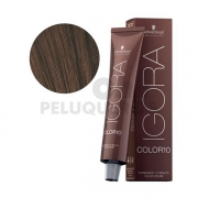 Schwarzkopf Royal Color 10 5-68 60ml