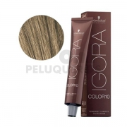 Schwarzkopf Royal Color 10 7-0 60ml