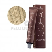 Schwarzkopf Royal Color 10 9-0 60ml