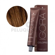 Schwarzkopf Royal Color 10 6-00 60ml