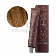 Schwarzkopf Royal Color 10 8-00 60ml