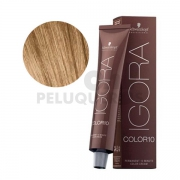 Schwarzkopf Royal Color 10 9-00 60ml