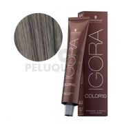 Schwarzkopf Royal Color 10 9-12 60ml