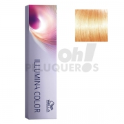 Wella Illumina 60ml Col Peach 60ml