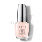 OPI  Bubble Bath Infinite Shine 15ml