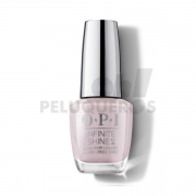 OPI Dont Bossa Nova Me Around  Infinite Shine 15ml