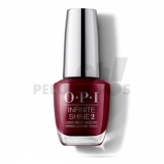 OPI  Got The Blues for Red Infinite Shine 15ml