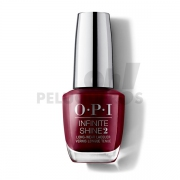 OPI Malaga Wine Infinite Shine  15ml