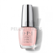 OPI Passion Infinite Shine 15ml