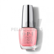 OPI Princesses Rule!Infinite Shine 15ml