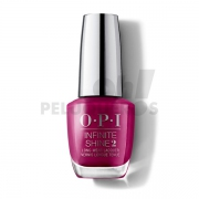 OPI Spare Me a French Quarter? Infinite Shine 15ml