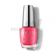OPI Strawberry Margarita Infinite Shine 15ml