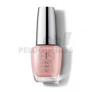 OPI Dulce de Leche Infinite Shine 15ml