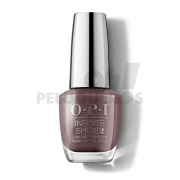 OPI You Dont Know Jacques! Infinite Shine 15ml