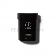 Nourishing Masque 170 ml.