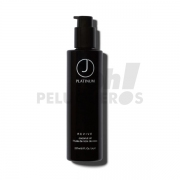 Revive oil 100ml