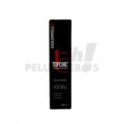 TopChic KK MIX 60ml