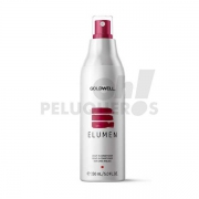 Color Care Spray 150 ml